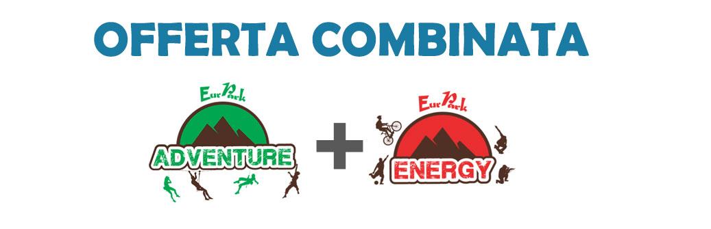 EurPark Energy + adventure